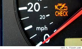 Check Engine Light Oil Change Your 7 Step Midyear Money Checkup Aol Finance