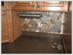 Modren Kitchen Tiles Home Depot Tile New Countertop Backsplash And - Home depot kitchen backsplash