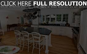 furniture simple kitchen design simple kitchen design worthy