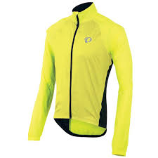 best mens cycling jacket gore bike wear mens visibility windstopper active shell vest neon