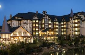 the inn at place pigeon forge tn resort reviews