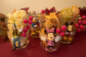 interior design creative disney themed table decorations best