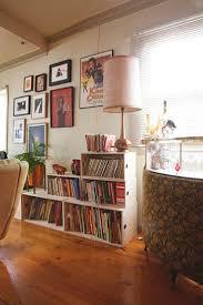 Home And Interior Retro Home Furniture Retro Home Decor Ideas Home And Interior