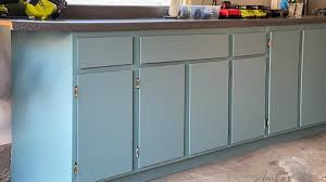how to paint oak veneer kitchen cabinets how to paint veneer cabinets for a lasting finish