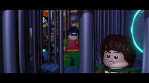 Dimensions Just A Few Hours Into U0027lego Dimensions U0027 And The Paywalls Are