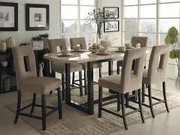 Dining Room Furniture Sets Bar Height Dining Table Sets Best Bar Height Dining Table Sets