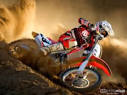 motocross bikes honda honda motocross wallpapers group 73