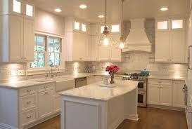 kitchen cabinet soffit lighting kitchen cabinet soffit lighting your kitchen can be