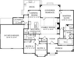 my house plan 403 best house plans from the plan collection images on