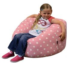 fun and functional seating with kids bean bag chairs ace