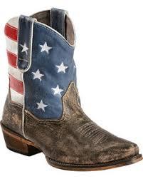 s roper boots australia s roper boots sheplers