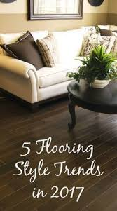 2017 wood flooring trends 16 trends to this year wood