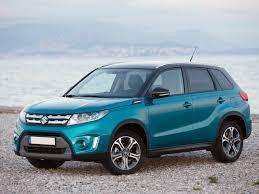 upcoming cars under 15 lakhs from maruti hyundai honda and more