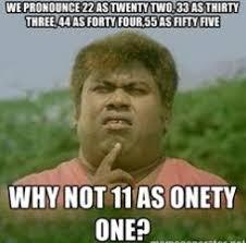Latest Meme - tamil memes latest content page 2 jilljuck senthil maths