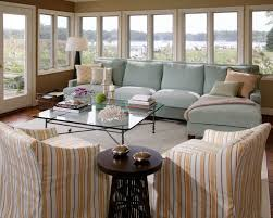 cindy crawford sectional sofa cindy crawford couch houzz