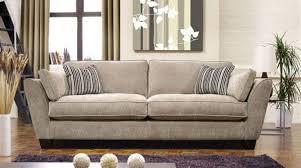 Leather Tufted Sectional Sofa Sofa Oversized Leather Sectional Sofa Lazyboy Sectional Sofas