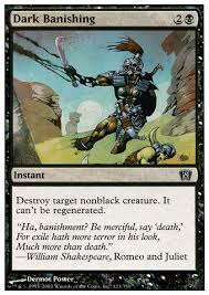 Magic Sideboard Rules Sideboard Better Control
