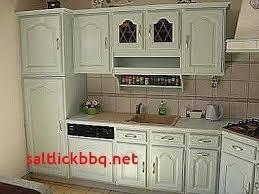 renovation cuisine pas cher poignee de porte de cuisine cildt org