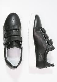 Haus Kaufen Angebote Bronx Damen Sneaker Sneaker Low Black Bronx Haus Kaufen Günstig