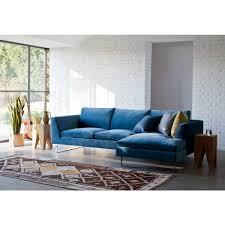 jasper corner sofa right hand facing for 1 659 love your home