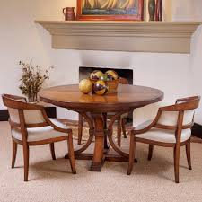 Dining Room Furniture Made In Usa Corona Single Pedestal Table 4800 Dining Collection Furniture Made