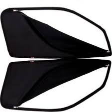 Magnetic Curtains For Car Flipkart Com Buy Able Car Sun Shades Online At Best Prices In India
