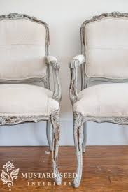 Upholstered Chair Sale Design Ideas Upholstered Chairs Sale Foter