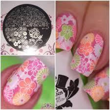 nail art born pretty store bp 83 polish and paws