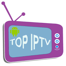 top player apk top iptv 2 0 0 apk players editors gameapks