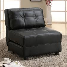 Comfortable Single Couch Living Room Furniture