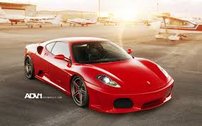car ferrari wallpaper hd ferrari f430 adv1 wallpapers hd wallpapers