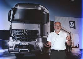 used commercial trucks for sale in miami ramsytrucksales com the new mercedes benz trucks model line up hkblogger