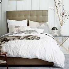 Home Design Alternative Down Comforter by Bedroom Elegant Look That Makes Your Bedroom Look Irresistibly