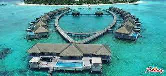 velaa private island maldives maldives beach resort u0026 hotel booking