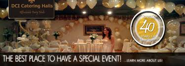 wedding halls for rent banquet halls for rent in party halls in