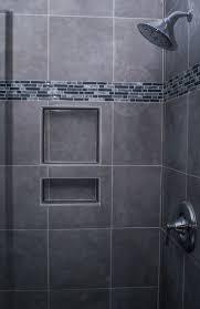 bathroom tile ideas floor small best bathtub surround on pinterest