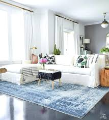 Living Room Ideas For Small Apartments Ikea Living Room Apartment Small Apartment Living Room Ideas Best