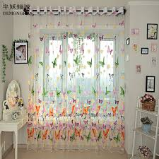 Panel Curtain Room Divider by Online Get Cheap Kitchen Living Room Divider Aliexpress Com