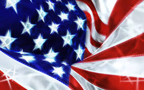 American Flag Powerpoint Background Usa Flag Wallpaper Download Free High Resolution Wallpapers