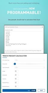 Estimate Moving Costs Distance by Cost Calculator Plugin By Boldthemes Codecanyon