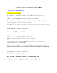 invitation letter format word professional resumes sample online