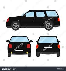100 vehicle policy template company vehicle policy template