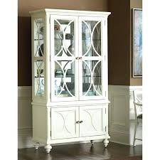 kitchen corner storage ideas ikea corner storage unit corner china cabinet dining room storage