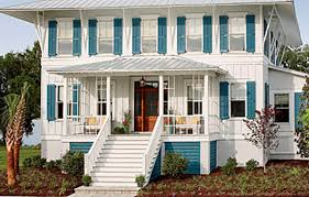 coastal living idea house coastal living idea house home design ideas and pictures