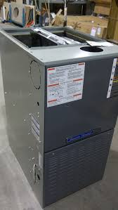 trane series r air cooled chiller manual hephh com coolers