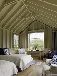 butler armsden architects traditional beach house in northern california stinson beach house