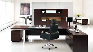 modern executive desk set executive office desk plus office desk design idea creative office