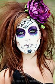awesome halloween makeup 83 best face painting ideas images on pinterest face paintings