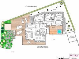 chalet plans floor plans pictoria design