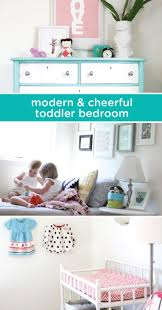 Toddler Bedroom Ideas 42 Best Toddler Bedrooms Images On Pinterest Playroom Ideas